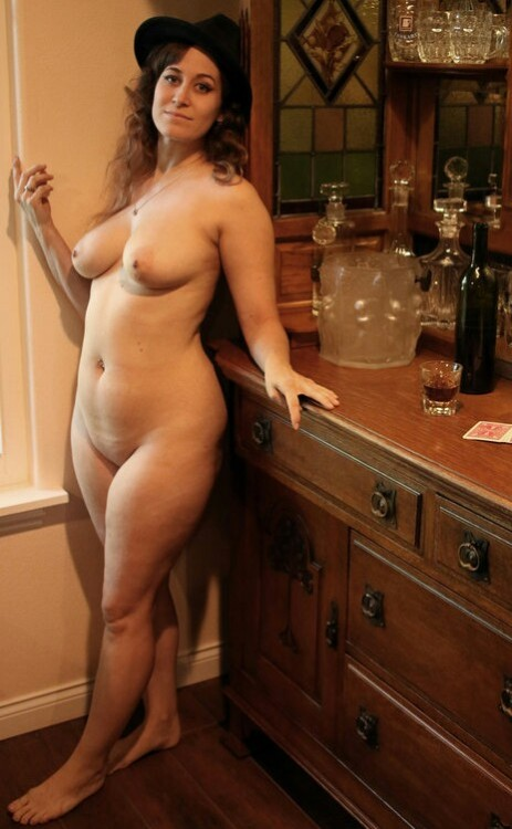 nude jewish women tumblr