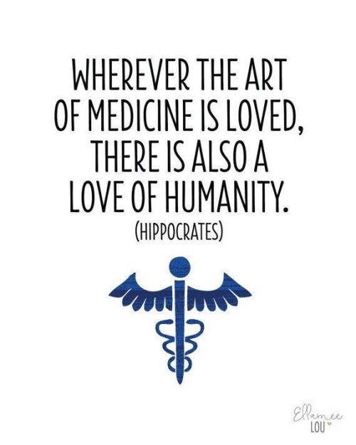 medical school on Tumblr