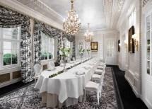 Hotel Sacher Wien - Vienna Austria In City. Luxury