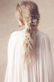 elven hairstyles