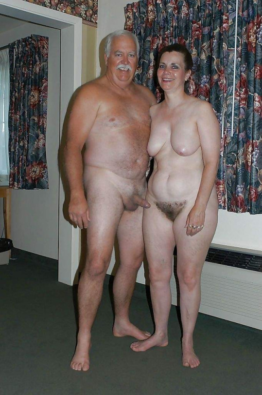 Mature nude couples pictures