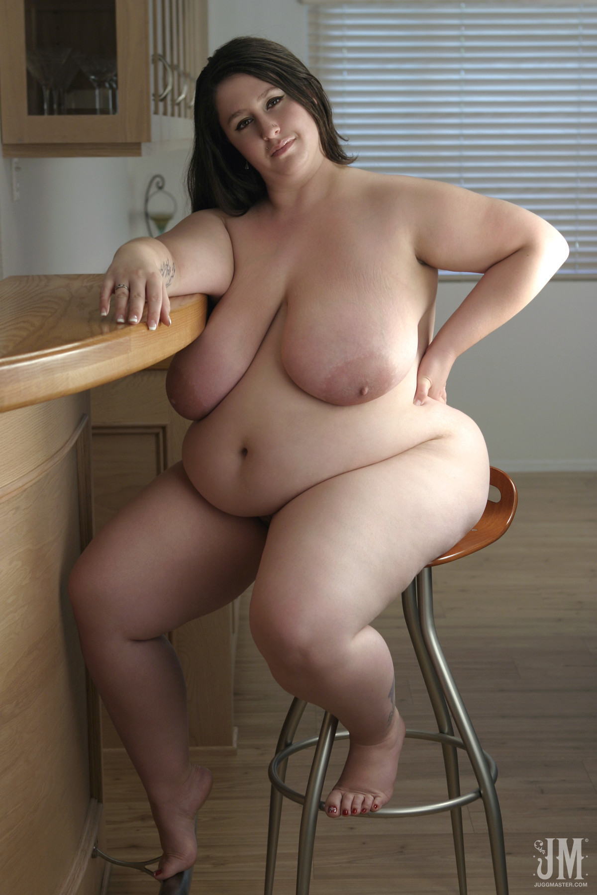 Chubby girls hottest