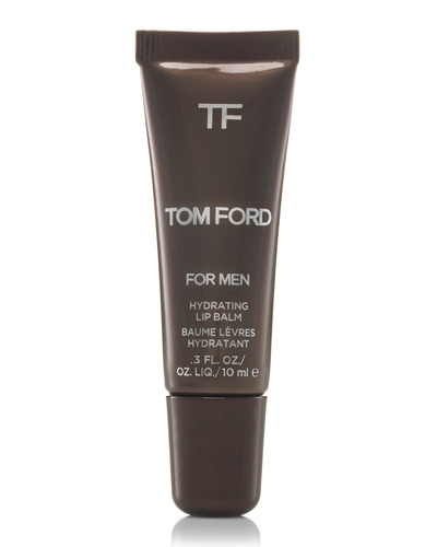 cheyan gray, antwaune gray, thelifestyleelite, thelifestyleelitedotcom, thelifestyleelite.com,cheyan antwaune gray,fashion,models of thelifestyleelite.com, the life style elite,the lifestyle elite,elite lifestyle,lifestyleelite.com,Tom Ford Hydrating Lip Balm,tom ford
