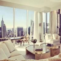 Best of Pinstagram!  #cozy #city #luxury #life # ...