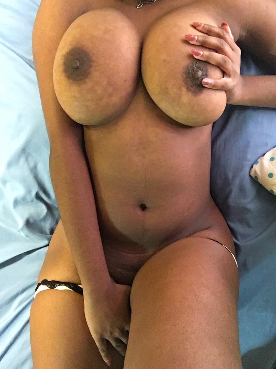 tumblr awesome boobs
