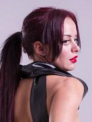auburn-red-hair