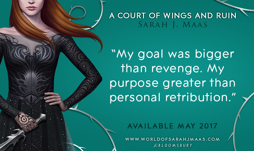 Image result for acowar quotes