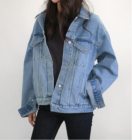 jean jacket vest tumblr