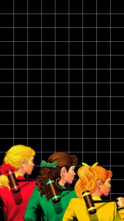 Iphone Lock Screen Wallpaper Not Showing Heathers Wallpaper Tumblr
