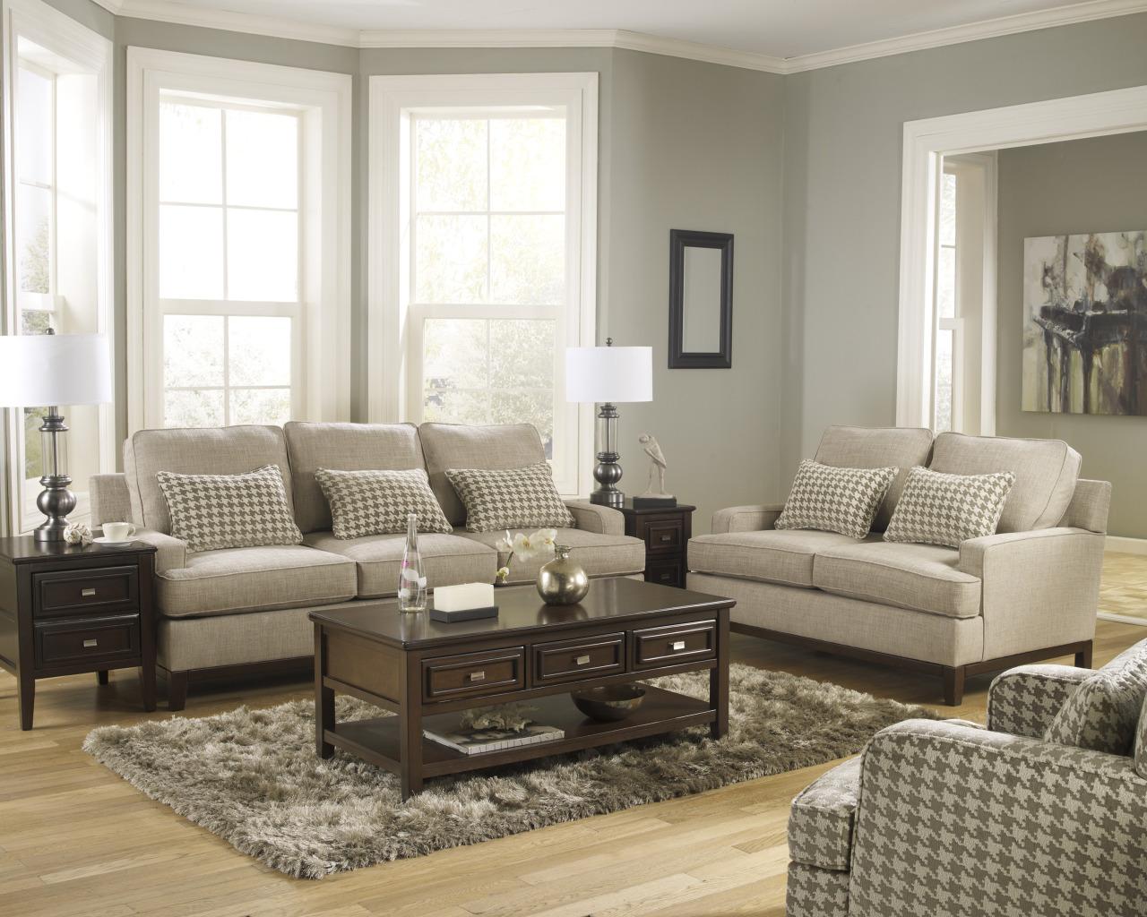 Ashley Furniture HomeStore Mxico Norte