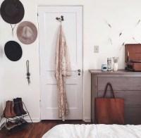 bedroom essentials   Tumblr
