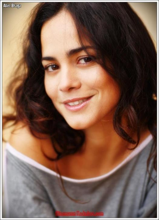 Alice Braga,Alice Braga kimdir,Alice Braga hayatı,Alice Braga biyografi,Alice Braga dizileri,Alice Braga filmleri,Alice Braga resimleri,Alice Braga fotoğrafları,Alice Braga bilgileri,Alice Braga oynadığı diziler,Alice Braga pics,Alice Braga wallpaper,Alice Braga avatar,Alice Braga fan kulübü,www Alice Braga, Alice Braga hakkında, Alice Braga filmi, Alice Braga bilgi, Alice Braga bilgileri, Alice Braga içerik, Alice Braga filmi bilgileri,Alice Braga ansiklopedik bilgi,Alice Braga konusu,Alice Braga film konusu, Alice Braga hakkında,Alice Braga filmi,Alice Braga bilgi,Alice Braga bilgileri,Alice Braga içerik, Alice Braga filmi bilgileri,Alice Braga ansiklopedik bilgi,Alice Braga konusu,Alice Braga film konusu,Alice Braga Oyuncular,Alice Braga oynayanlar,Alice Braga oyuncuları,Alice Braga hangi sanatçılar,Alice Braga da kimler var,Alice Braga Artist,Alice Braga Aktör,Alice Braga Sanatçılar,Alice Braga Kadın Sanatçılar,Alice Braga Galeri,Alice Braga Filmografi,Alice Braga, who is Alice Braga, Alice Braga life, Alice Braga biography, Alice Braga series, Alice Braga movies, Alice Braga pictures, Alice Braga photos, Alice Braga information, sequences that Michelle plays Fairley, Alice Braga pics, Alice Braga wallpaper, Alice Braga avatar, Alice Braga fan club, www Alice Braga, about Alice Braga, Alice Braga film, Alice Braga information, Alice Braga information, Alice Braga content, Alice Braga movie info, Alice Braga encyclopedic knowledge, Alice Braga said, Alice Braga movie subject, about Alice Braga, Alice Braga film, Alice Braga information,Alice Braga content, Alice Braga movie info, Alice Braga encyclopedic knowledge, Alice Braga said, Alice Braga movie subject, Alice Braga players, Alice Braga who play, Alice Braga players , Alice Braga inn gu artists, Alice Braga there who, Alice Braga Artist, Alice Braga Actor, Alice Braga Artists, Alice Braga Women Artists, Alice Braga Gallery, Alice Braga Filmography,