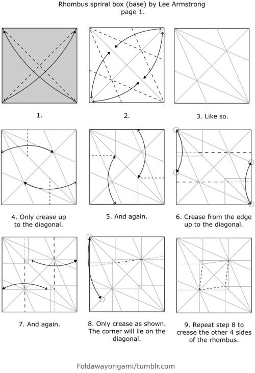 small resolution of tommy clancy box tomoko fuse tutorial wiring diagramtommy clancy box tomoko fuse tutorial