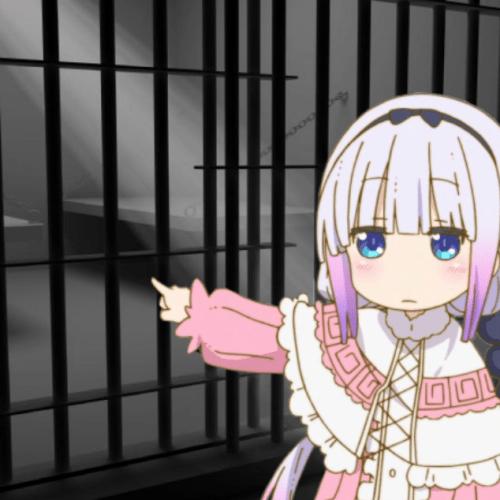 prison  Tumblr