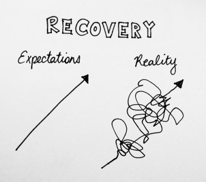 Image result for depression strength tumblr