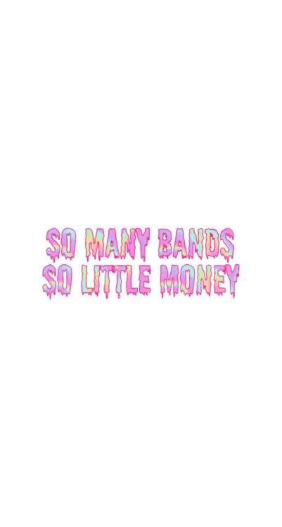 Falling In Reverse Lock Screen Wallpaper So Many Bands So Little Money Tumblr