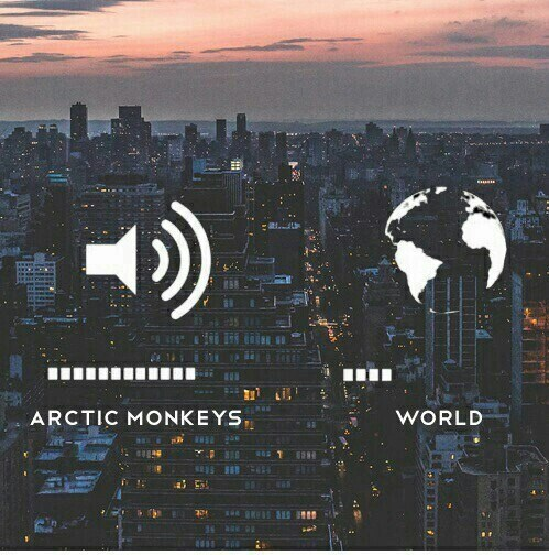 Fall Out Boy Quotes Wallpaper Arctic Monkeys On Tumblr