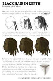 anatoref african-american hair
