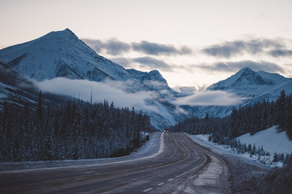 Mountain Photography Tumblr