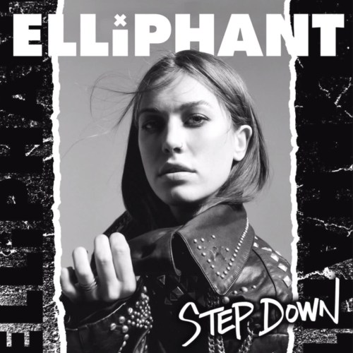 Elliphant – Step Down