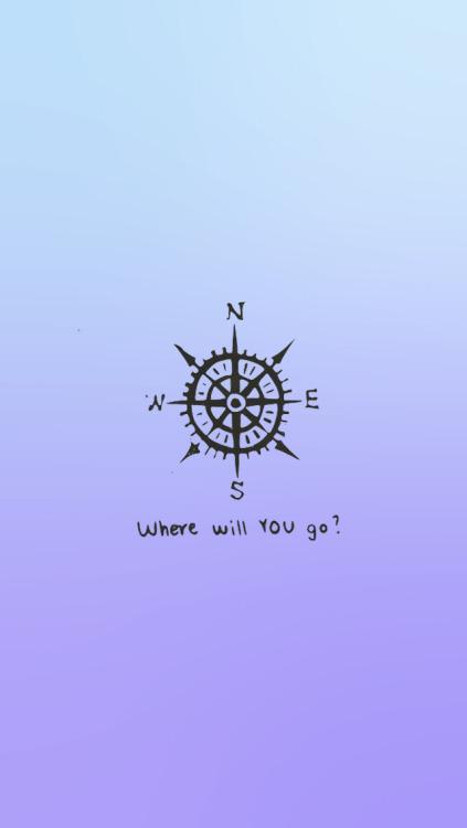 Cute Motivational Wallpaper Starbucks Transparent Tumblr