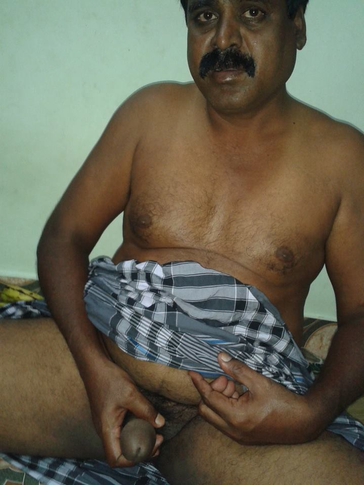 Indian Hairy Dad Tumblr-2631