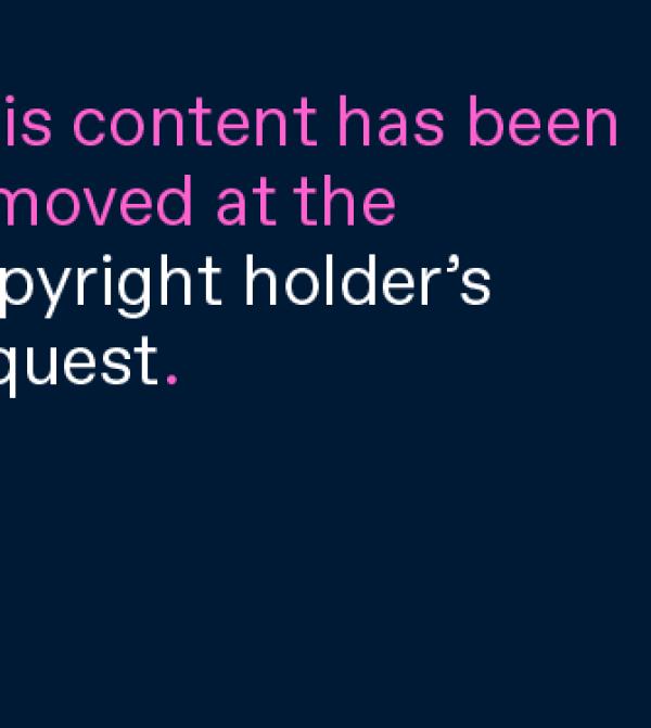 knitGrandeur: Cardigan Stitch