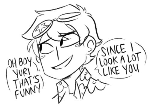 How To Draw Yuma Yuma Tsukumo From Yu