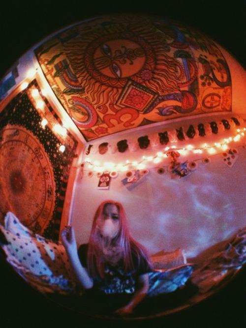 chill room on Tumblr