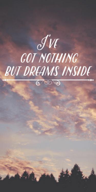 Fall Out Boy Patrick Stump Wallpaper Emo Wallpaper Tumblr
