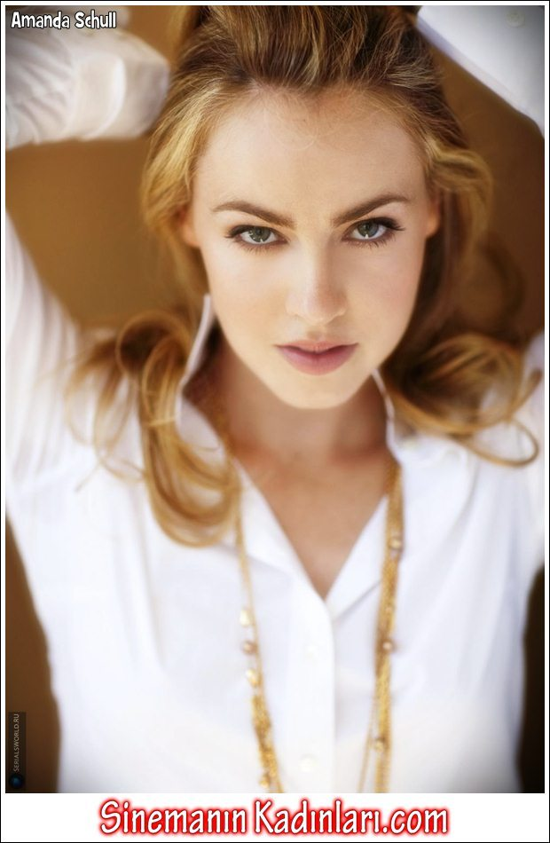 Amanda Schull,12 Monkeys,Dr.Cassandra Railly,Center Stage,Jody Sawyer,The Arrangement,Melody,Hawaii Five-0,Nicole Duncan,The Arrangement,Melody,Two and a Half Men,Alicia,1978,I Am Wrath,Abbie Hill,ABD