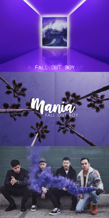 Fall Out Boy Lyrics Wallpaper Fall Out Boy Iphone Wallpaper Tumblr