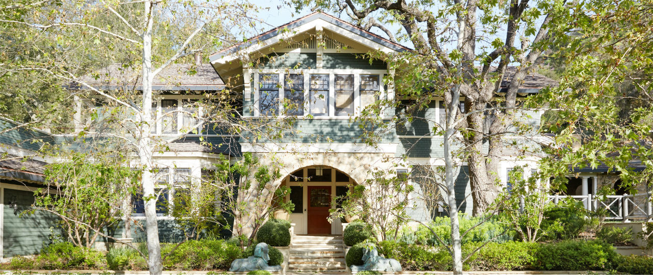 5 Great Downsizing Tips from Home Expert Marni Jameson In her best-selling book Downsizing the Family Home, nationally syndicated columnist Marni Jameson takes readers through the challenging and trying task of downsizing the family home. [[MORE]]In...