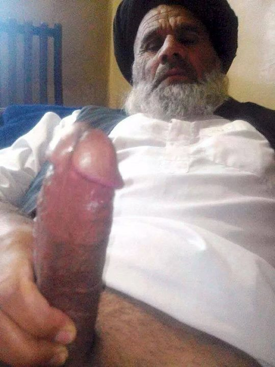 paki arab sex