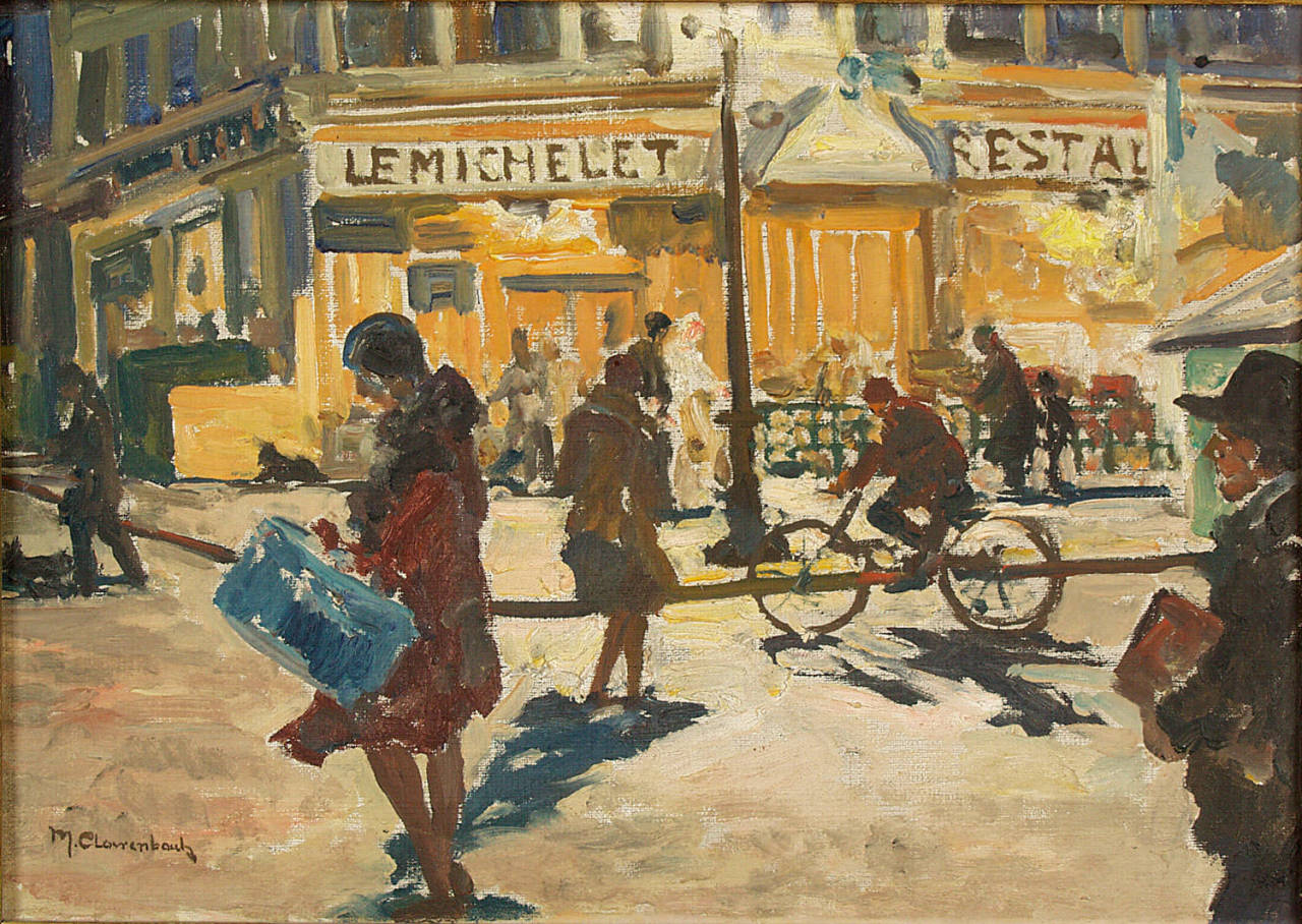 huariqueje:
