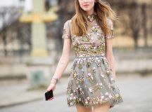 #TRÉS & DANDY — The Blonde Salad by Chiara Ferragni ...