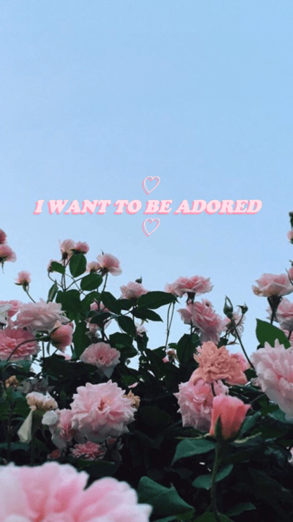 Cute Wallpapers For Phone Screen Marina And The Diamonds Tumblr