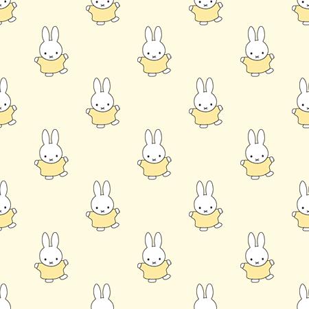 Cute My Melody Wallpaper Miffy Tumblr