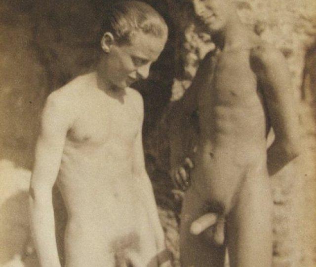 Nifty Erotic Gay Jpg X