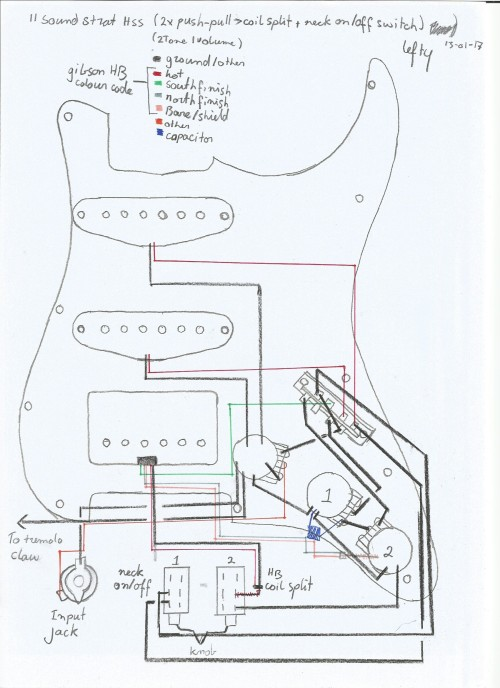 wiring diagram on Tumblr
