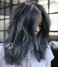 joico color intensity hair dye hair by choi ce beautiful ...