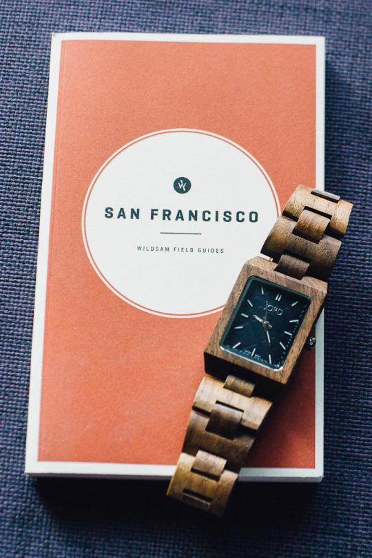 JORD wood watches, women's wooden watches, best wooden watches, women's watches, wood watches for women