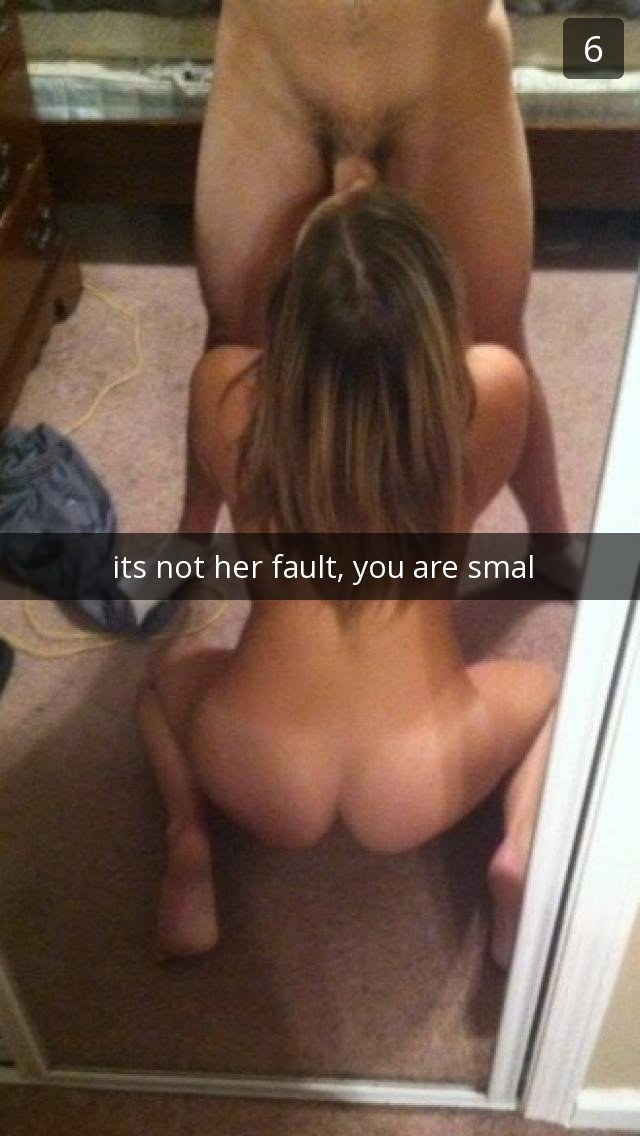 sexy cheating tumblr