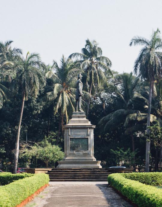 Mumbai sightseeing guide, Mumbai top tourist attractions, best places to visit in Mumbai, Mumbai attractions, what to see in Mumbai, points of interest in Mumbai, Museums of Mumbai