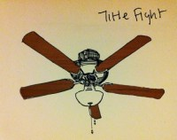head in the ceiling fan | Tumblr
