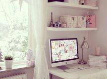 roomspiration on Tumblr