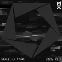 Image result for mallory knox acoustic