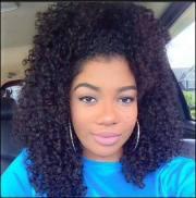 gsvirginhair black hair hairstyles