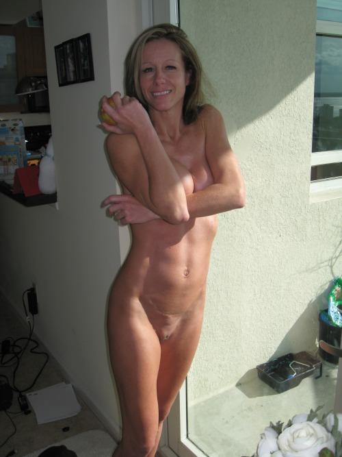 hot mom club tumblr
