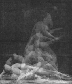 inneroptics:  Eadward Muybridge